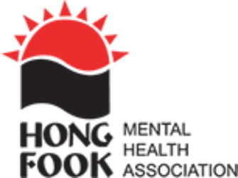 Hong Fook Association