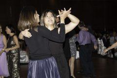 dancing-3-1024x682