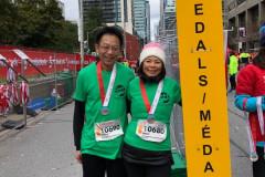 half-marathon-1