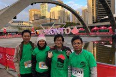 half-marathon-2-1024x768